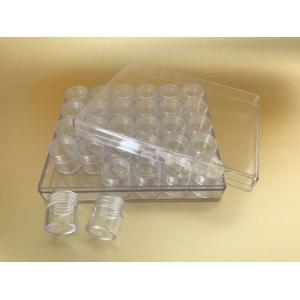 Diamond painting opbergboxbox 30 delig
