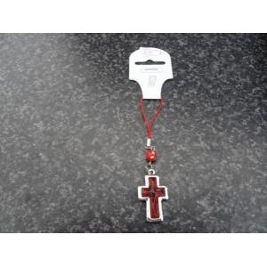 Gsm/tas hanger kruis